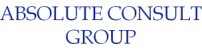 Absolute_Consult_Group