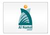 Al-Namal