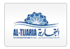 Al-TIJARIA