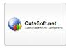 CuteSoft