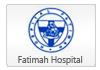 Fatimah-Hospital