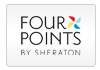 Four-Points-Sheraton