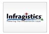 Infragistics
