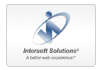 Intersoft-Solutions
