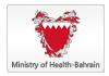 MOH-Bahrain