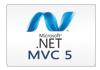 .NET MVC 5