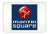 Mantri-Square
