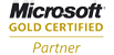 Microsoft_Golden_Partner