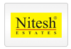 Nitesh-Estates
