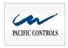 Pacific_Controls