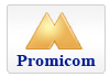 Promicom Services (M) Sdn. Bhd