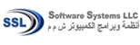 Software_Systems_LLC