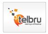 Telekom Brunei Berhad (TelBru)