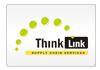 Think-Link