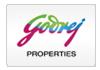 goorej_properties