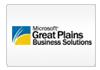 microsoft_great_plains