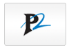 p2_energy_solutions