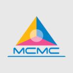Mcmcm